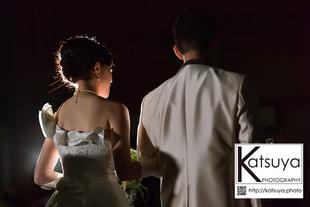 【ブライダル】結婚式・披露...