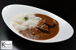 【料理メニュー撮影】キッチン飛騨筏橋店