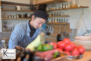 ichiri_meals